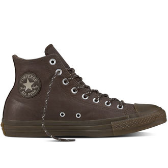 zimowe buty - Chuck Taylor All Star - CONVERSE, CONVERSE