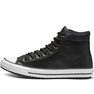 buty zimowe CONVERSE - CHUCK TAYLOR ALL STAR, CONVERSE