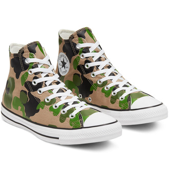 buty CONVERSE - Chuck Taylor All Star, CONVERSE