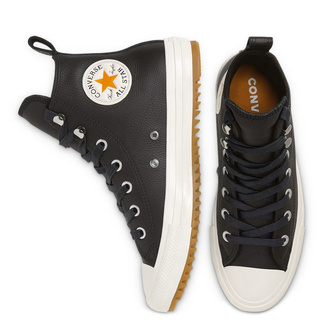 buty zimowe CONVERSE - Chuck Taylor AS Hiker, CONVERSE