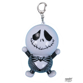 breloczek do kluczy THE NIGHTMARE BEFORE CHRISTMAS 3  - 76021