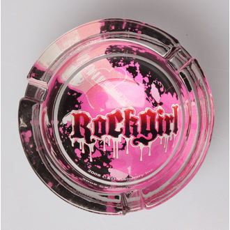 popielniczka Generic Rock - Glow In The - CDV, C&D VISIONARY