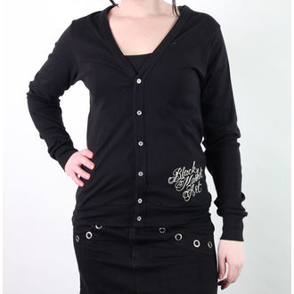 sweter damski BLACK MARKET - Adi- Light House, BLACK MARKET