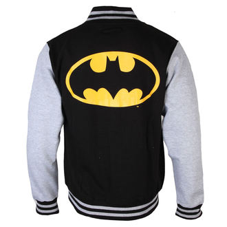 bluza męska Batman - The Dark Knight - Black, NNM, Batman