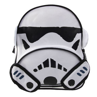 plecak STAR WARS - Stormtrooper, NNM, Star Wars