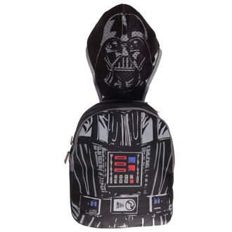 plecak STAR WARS - Darth Vader, NNM, Star Wars