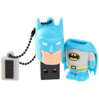 pendrive 16 GB - DC Comics - Batman, NNM, Batman