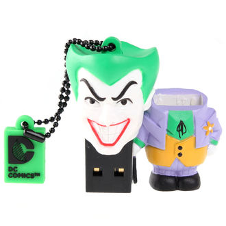 pendrive 16 GB - DC Comics - Żartowniś, NNM, Batman
