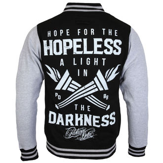 bluza męskie Parkway Drive - Torches - KINGS ROAD, KINGS ROAD, Parkway Drive