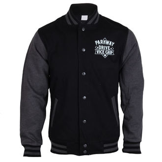 bluza męska Parkway Drive - Torches - KINGS ROAD, KINGS ROAD, Parkway Drive