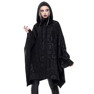 bluza unisex KILLSTAR - Unholy Sabbath, KILLSTAR