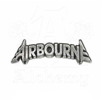 hals Airbourne - ALCHEMY GOTHIC - PC509