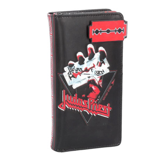 Portfel Judas Priest - British Steel, NNM, Judas Priest