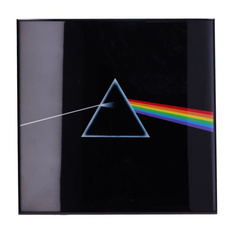 obraz Pink Floyd - Dark Side of the Moon, NNM, Pink Floyd