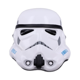 magnes STAR WARS - Stormtrooper, NNM, Star Wars