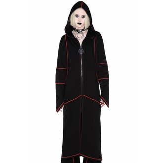 bluza unisex KILLSTAR - Darkside, KILLSTAR
