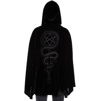 bluza damska KILLSTAR - Eclipse - The Sun Cloak, KILLSTAR