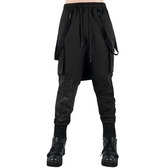 spodnie unisex KILLSTAR - Etheric, KILLSTAR