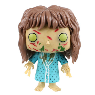 figurka The Exorcist - Regan - POP!, POP, Exorcist