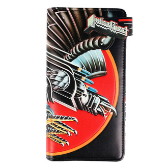 Portfel Judas Priest - Screaming for Vengeance, NNM, Judas Priest
