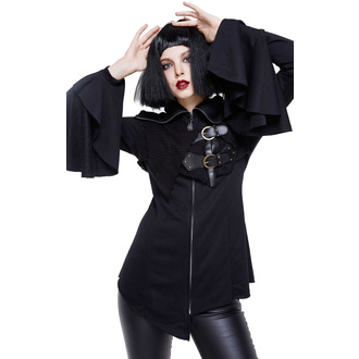 bluza damska DEVIL FASHION, DEVIL FASHION
