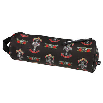 etui (piórnik) Guns N' Roses - APPETITE FOR DESTRUCTION, NNM, Guns N' Roses