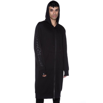 bluza unisex KILLSTAR - Shapeshifter, KILLSTAR
