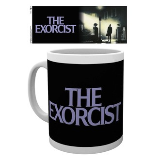 Kubek The Exorcist - GB posters, GB posters, Exorcist