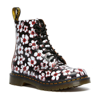 buty damskie DR. MARTENS - 1460 Pascal, Dr. Martens