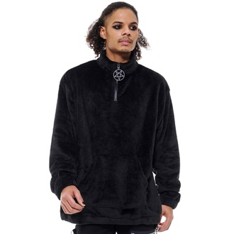 bluza unisex KILLSTAR - Wolfsbane, KILLSTAR