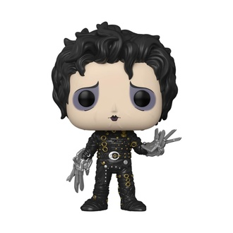 figurka Edward Scissorhands - POP!, POP, Edward Scissorhands