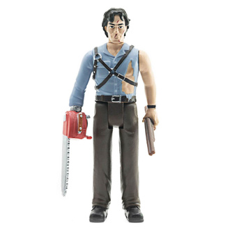 figurka Army of Darkness - Hero Ash, NNM, Army of Darkness